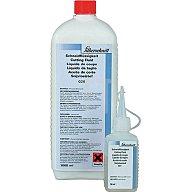 Bohle AG Schneidflüssigkeit klar 1 Liter 26