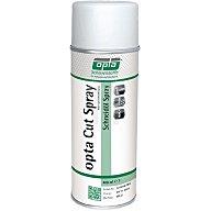 Fuchs Wisura Schneidölspray 400ml f.alle Metalle chlorfrei opta Cut Spray 800177926
