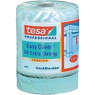Schutzfolie Tesa Easy Cover UV extra stark 2600mm 12m transparent 04373-00002-01