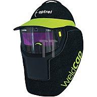 Optrel Schweisserschutz-Cap weldCap RC 3/9-12 Blendschutzkassette 390g 1008000