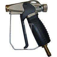 ewo Sicherheitswaschpistole proficlean mit Schlauchtülle LW13 Betriebsdruck 20 bar 412.04