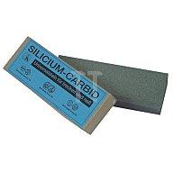 Mueller Silicium-Carb.Bankstein 150x50x25mm K.grob/fein 843445