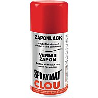 SPRAYMAT Zaponlack 300ml