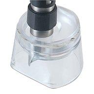 SCHWEIZER Standadapter Tech-Line f.Stabmikroskop 9301