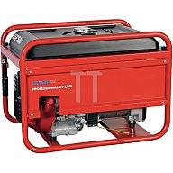 Endress Stromerzeuger ESE 506 DHS-GT synchron/5,4kVA/1x230/1x400V/Benzin/Honda GX270 112304