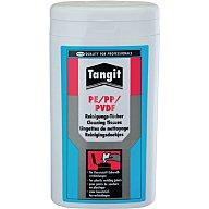 Tangit Reinigungstuch PE/PP Box mit 100 Tücher