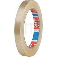 Tesafilm 4204 Länge 66m Breite 19mm farblos PVC-Folie tesa 04204-00010-05