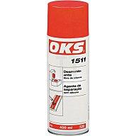 Trennmittel-Spray Silikonfrei 400ml OKS 1511 1121790178