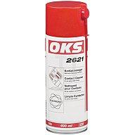 Universalreiniger-Spray 400l OKS 2621 Rückstandsfrei 1134480178