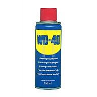 Vielzweckspray 100ml Spraydose WD-40 49001