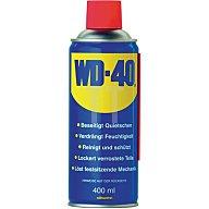 Vielzweckspray 400ml Spraydose WD-40 49004