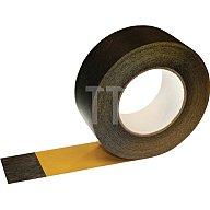 Coroplast Vliesklebeband 1420RPX schwarz 60mm x25m Dampfsperrren,Dampfbremsen,Vliese,Alumi 162884