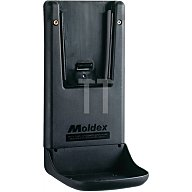 Wandhalterung z.4000370365 f.Spenderbox MOLDEX 706001