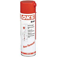 Wartungsöl-Spray OKS 641 400ml gelblich-transparent 1121190178