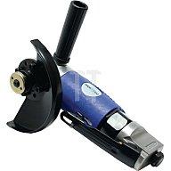 Pro Sales Winkelschleifer Druckluft ST 125 125mm/12000min-1 2009543