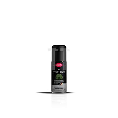 Perfekt Klima Luftsystem-Reiniger Spray 100ml