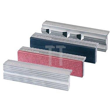 Heuer Magnetfixbacken Satz, Schutzbacken Set Typ P,G,F,N, 120mm 115 105
