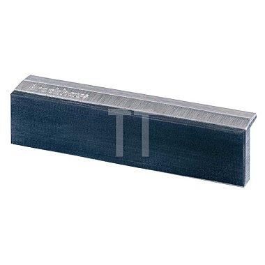 Heuer Schutzbacken Set, Magnetfixbacken Paar Typ G, 100mm 112 100