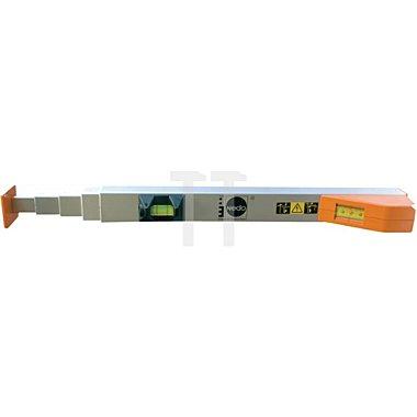 Längenmessgerät Messfix 0,37m-1m NEDO