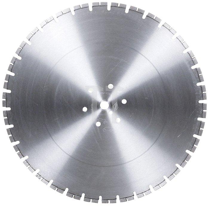 1000mm BCE-54.1 C-35,20, 25,4mm 4,4 x 12 x 20mm