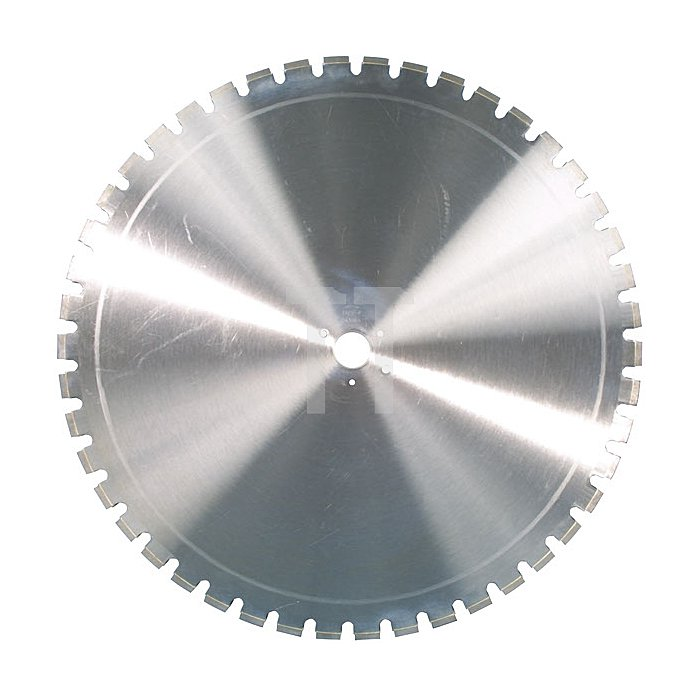 1000mm TSCE-Poroton-KS C-60, 55mm 4,4 x 10 x 40mm