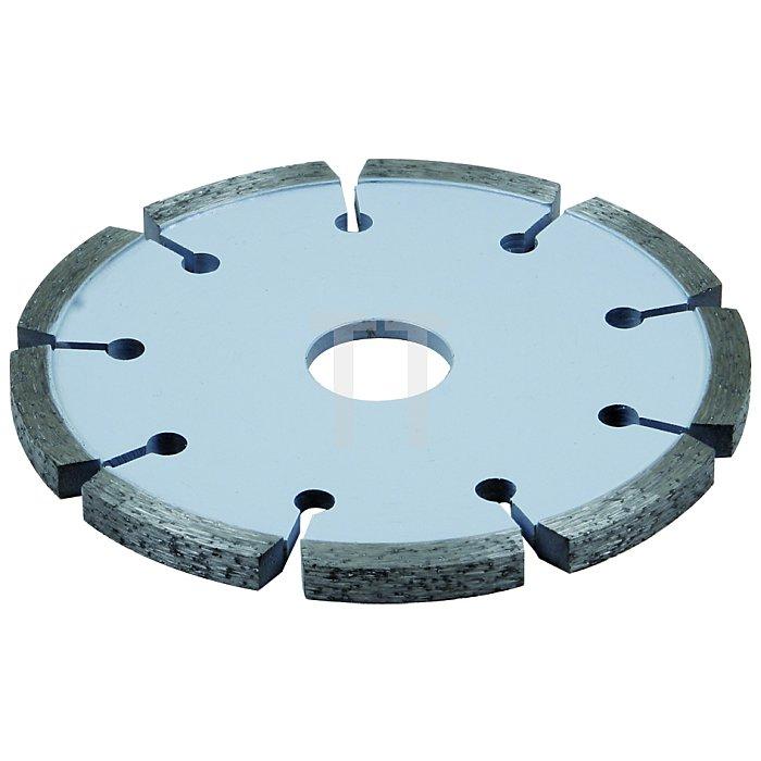 115mm MörtelräumerEC-76 10 x 7 x 34mm 22,23mm