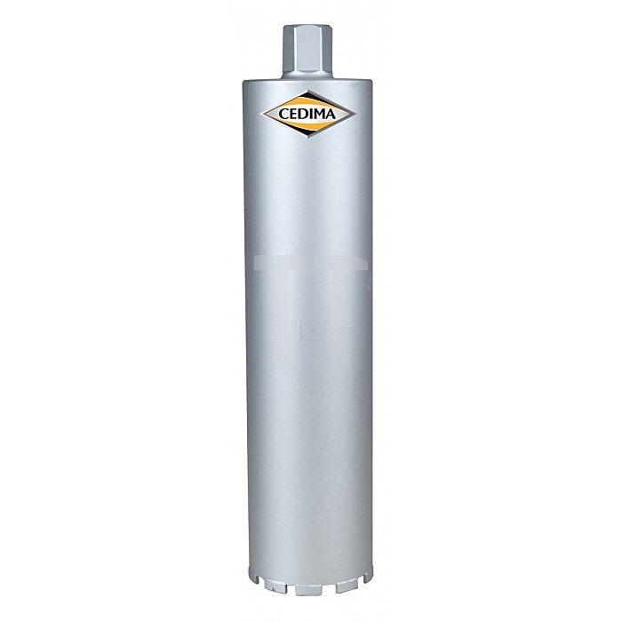 """201mm CIB-600 NL 450 1 1, 4"""""""