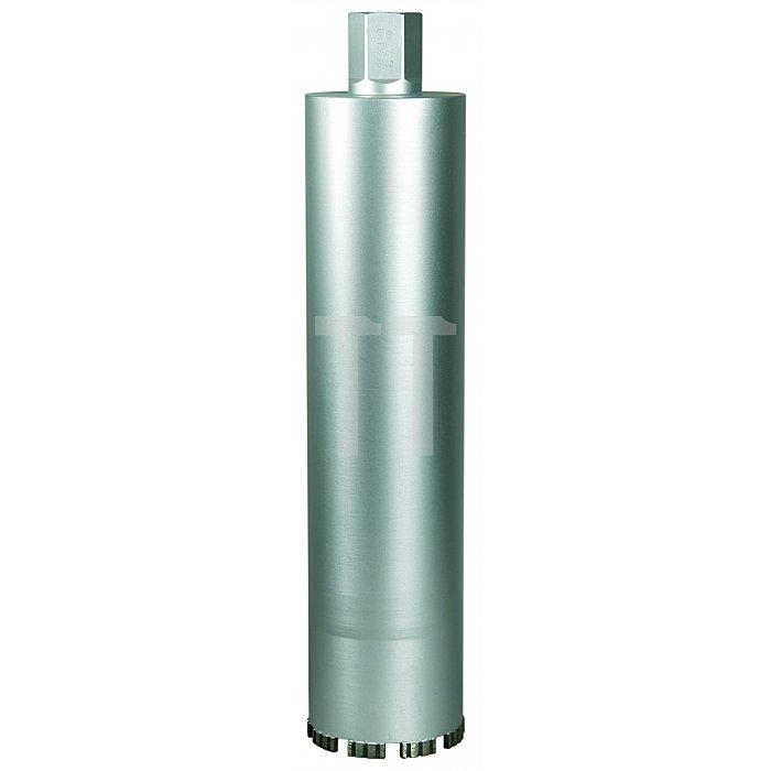 250mm EC-91.1 Diamant Krone Laser NL 4