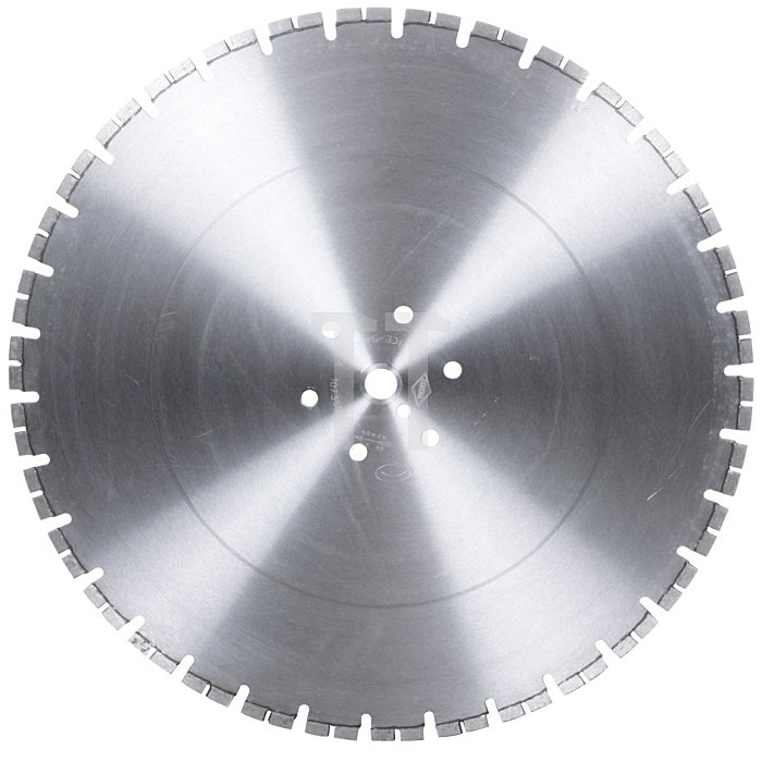 500mm BCE-54.1 C-35,20, 25,4mm 4,4 x 12 x 40mm