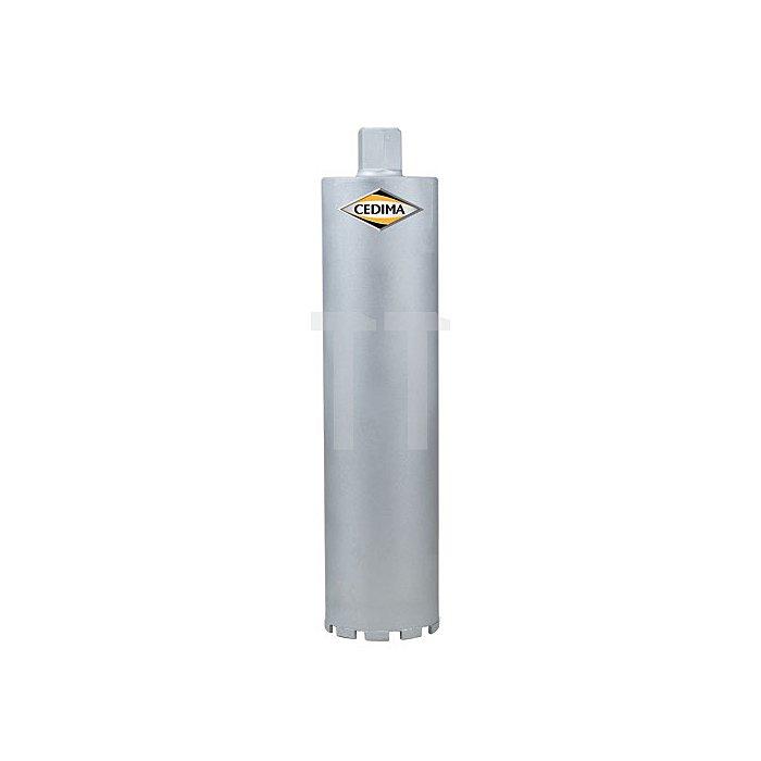 """51mm CIB-900 NL 450 1 1, 4"""""""
