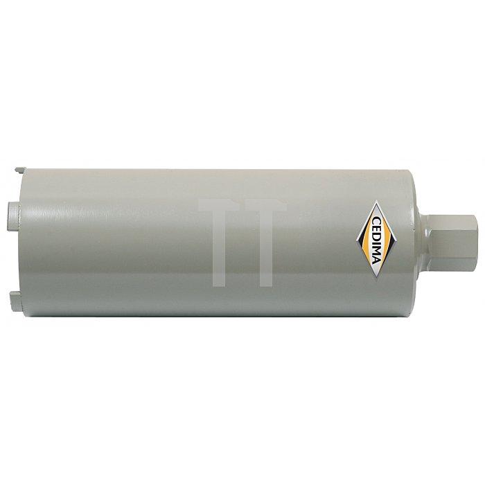 "51mm CTB-11 NL 300 1 1, 4"""