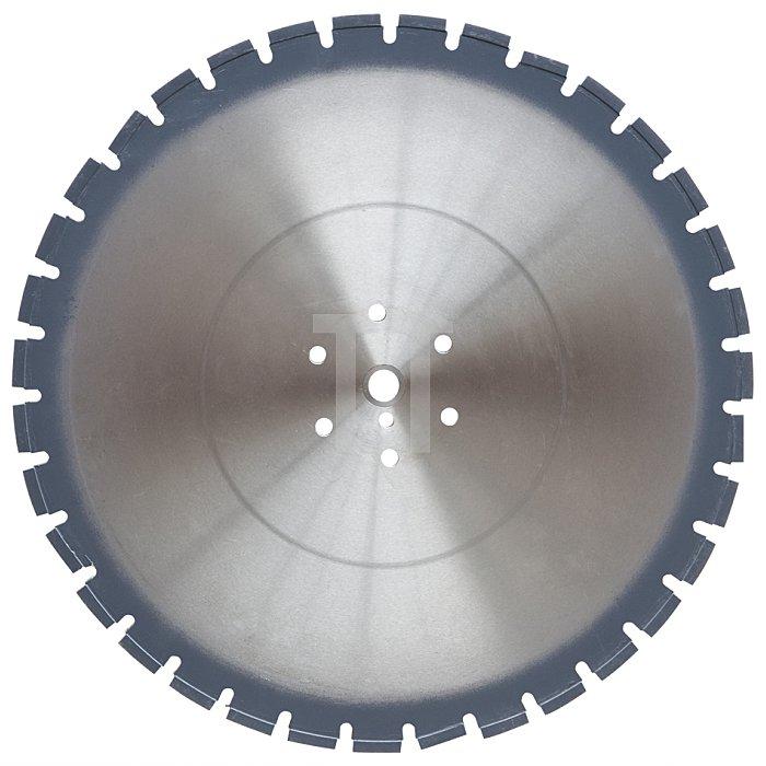 600mm ACE-44 C-35,20, 25,4mm 3,6 x 10 x 40mm