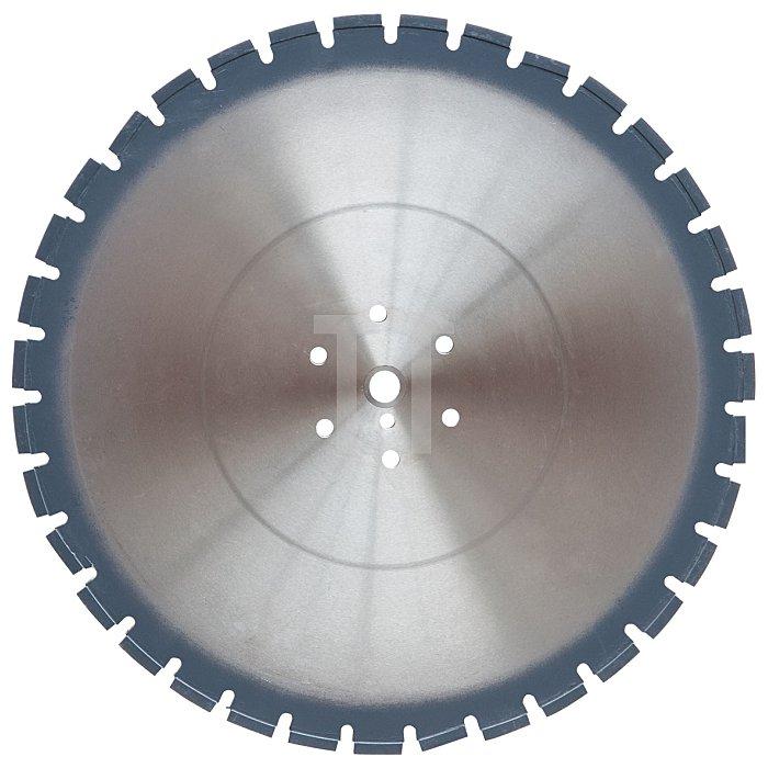 600mm ACE-55 C-35,20, 25,4mm 4,4 x 12 x 40mm