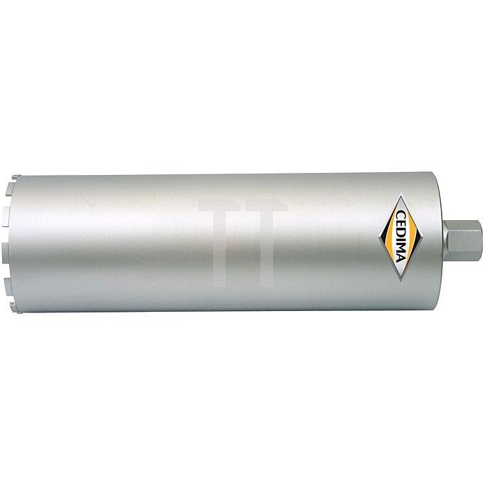 """61mm CIB-700 NL 450 1 1, 4"""""""