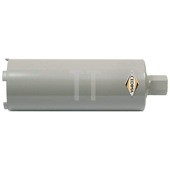 "61mm CTB-11 NL 300 1 1, 4"""