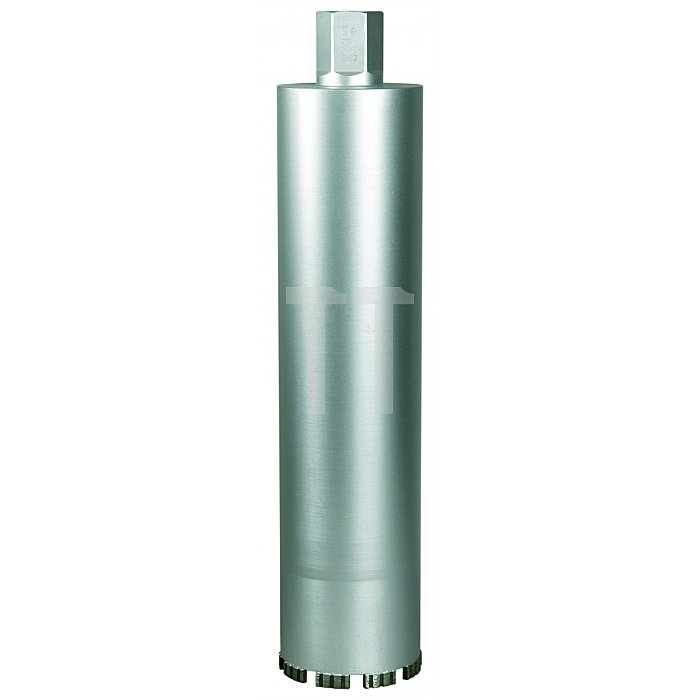 63mm EC-91.1 Diamant Krone Laser NL 45
