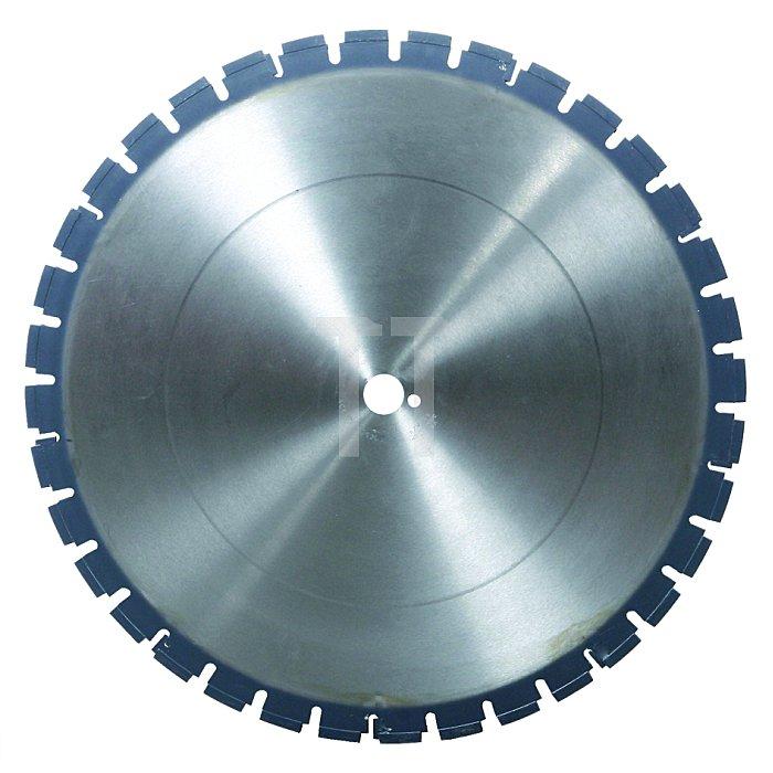 650mm ACE-22 C-35, 25,4mm 4,4 x 10 x 40mm