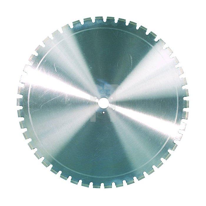 650mm EC-102 C-35, 25,4mm 3,6 x 10 x 40mm