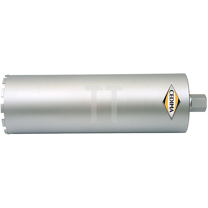 """71mm CIB-700 NL 450 1 1, 4"""""""