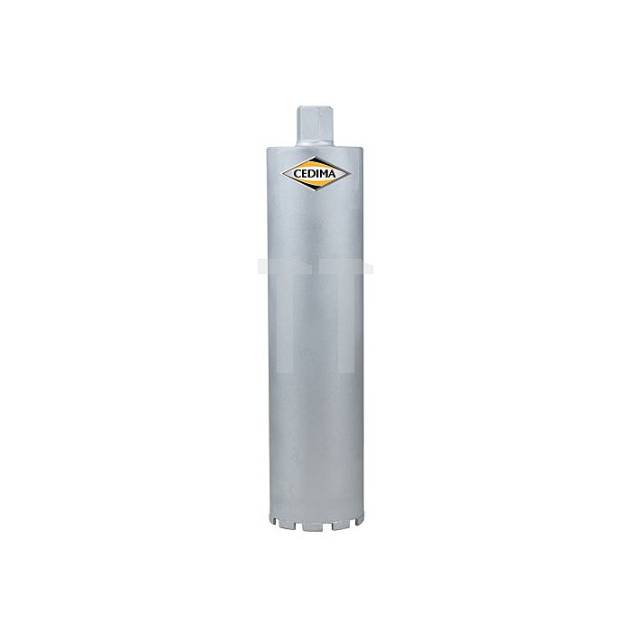 """71mm CIB-900 NL 450 1 1, 4"""""""