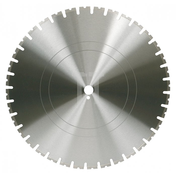 750mm Syncro LP C-35 4,0 x 10 x 40mm