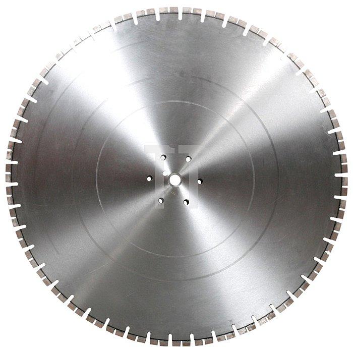 800mm BCE-52 C-35,20, 25,4mm 4,4 x 12 x 20mm