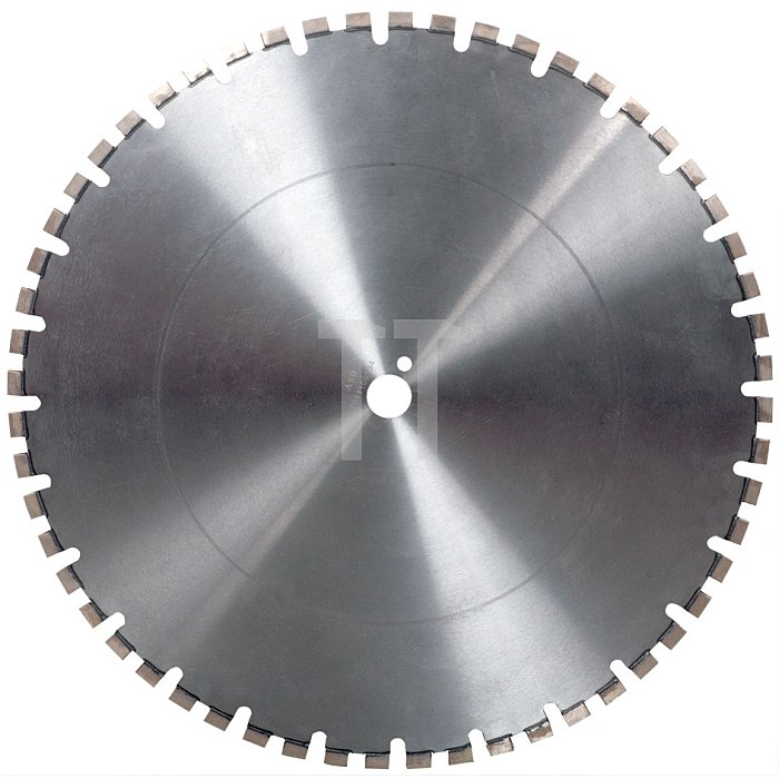 800mm WCE-110 C-35mm 4,0 x 10 x 20mm