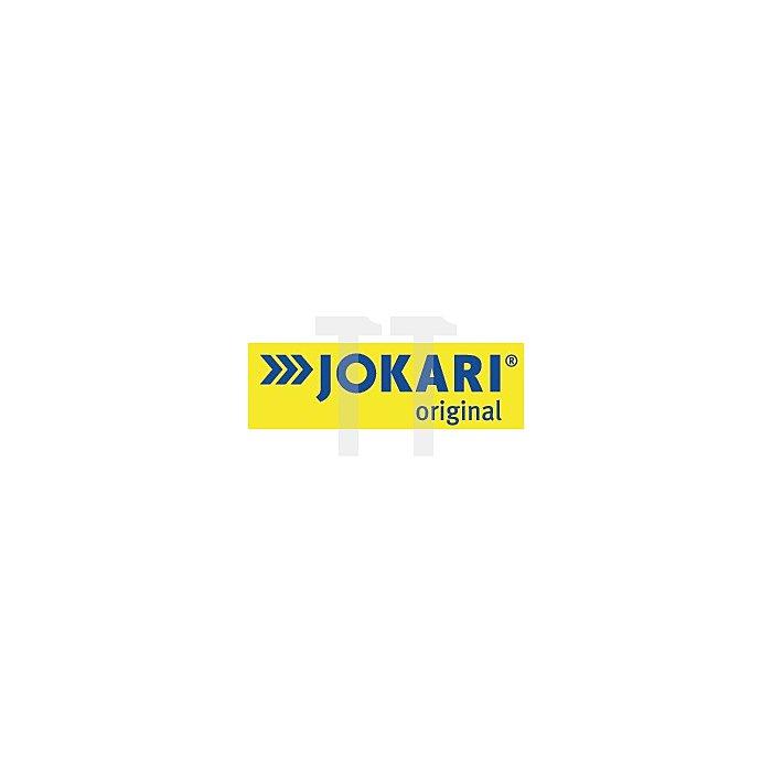 Abisolierwerkzeug Nr.1 TOP COAX 4,8-7,5mm2 PVC 3x0,75mm2 JOKARI m.Längenskala