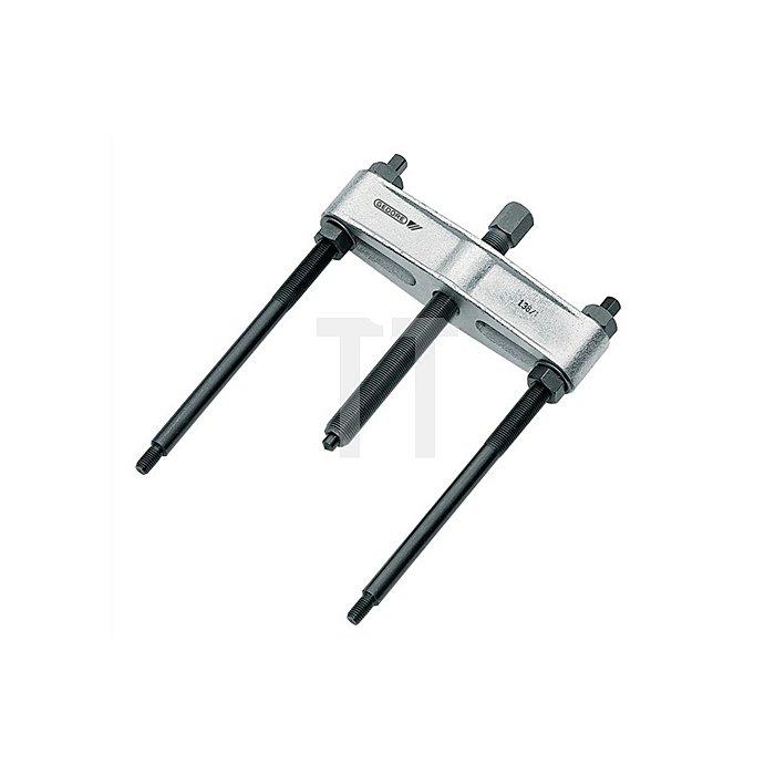 Abziehvorrichtung 125-380mm / 300mm