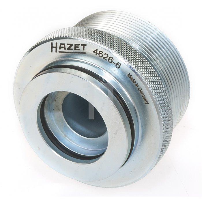 Hazet Adapter 4926-6