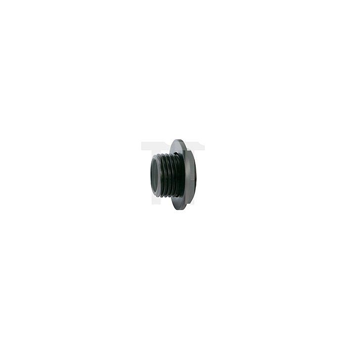 Adapter für Aufnahmehalter Typ A1 / A4 / A5