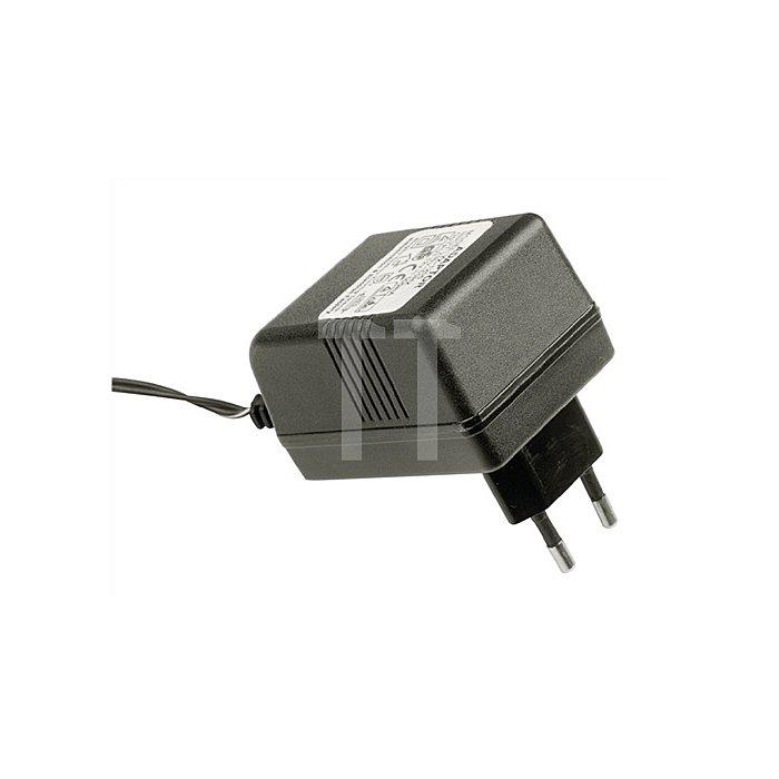 Akkustableuchte 60 LED 230/12 V integr. Akkus Schwabe