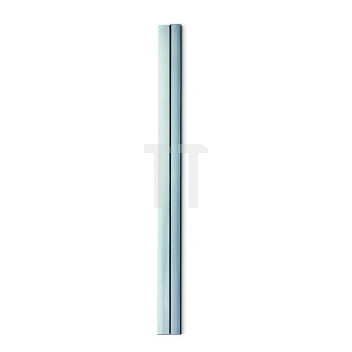 BMI Alu-Kartätsche Länge 150 cm 689150HK