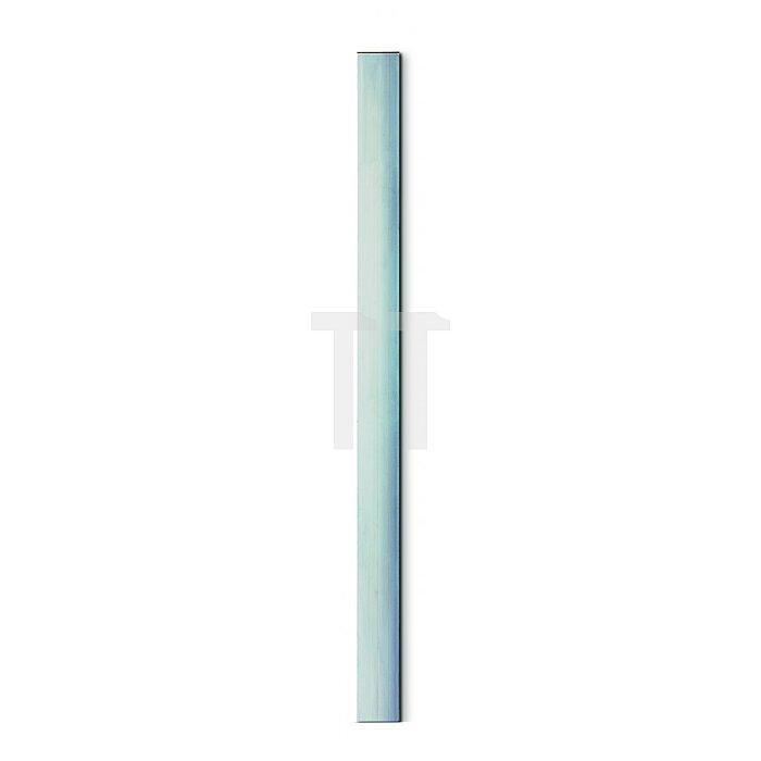 BMI Alu-Richtscheit Länge 500 cm 689500WL